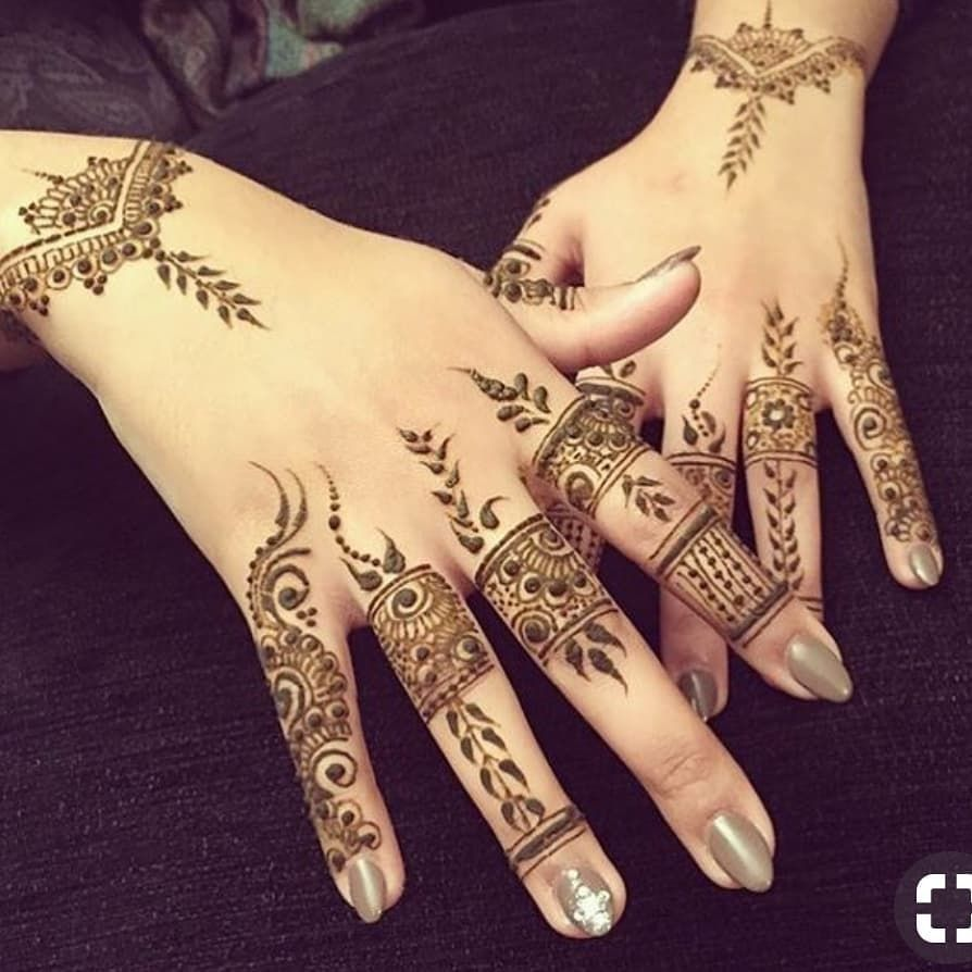 صور نقش الحناء Henna Tattoo Designs Henna Designs Feet Henna Designs Hand