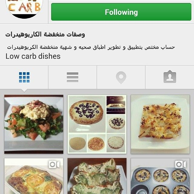 Instagram Photo By Mr 7 Diet Jan 28 2014 At 12 38pm Utc Dishes Food Diet