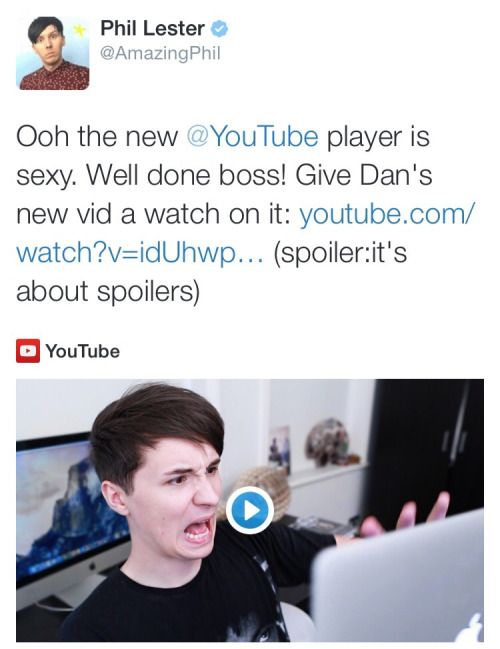 amandaisnot0nfire:  PHIL LESTER DID YOU REALLY JUST DO THAT TO ME