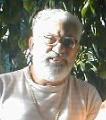 Professor de Alexandre do Canto