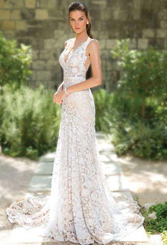 dd1c2685b3ca sposa moda   VISION  LARNACA Nyfika Cyprus