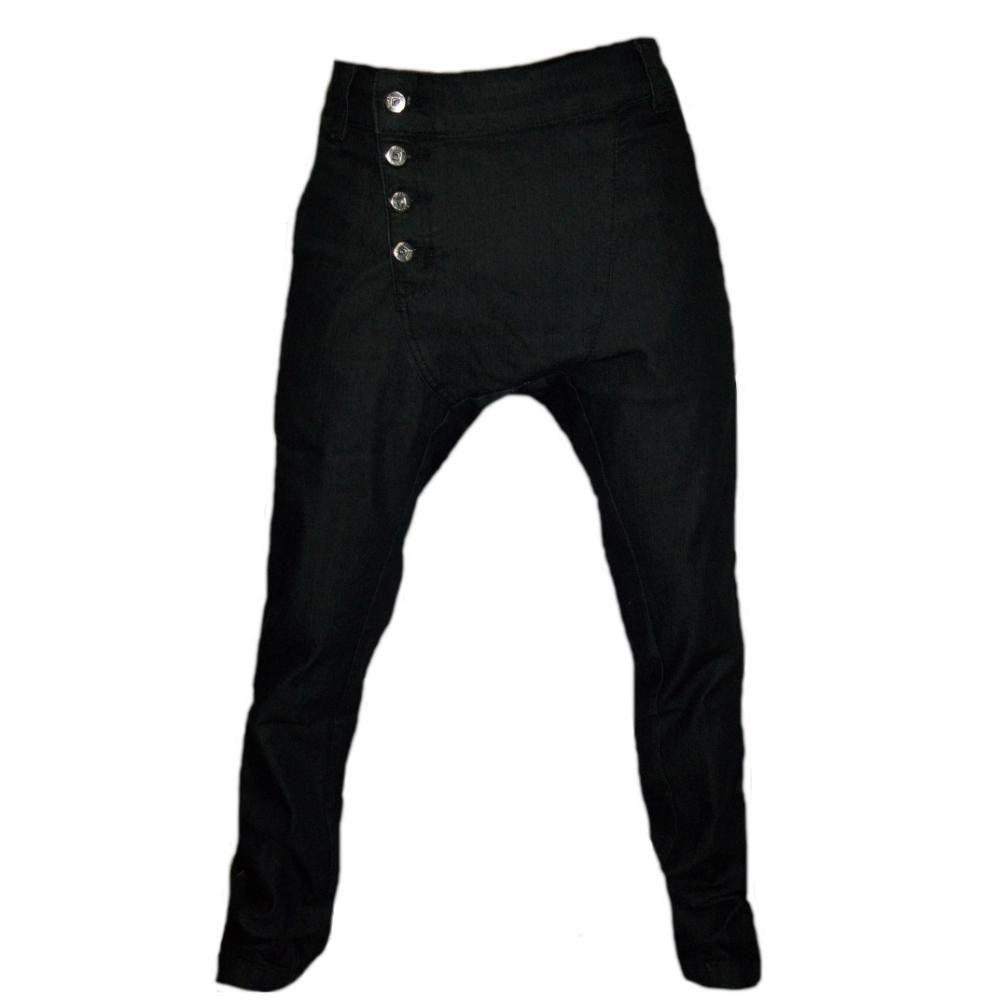 886531562 calça saruel masculina