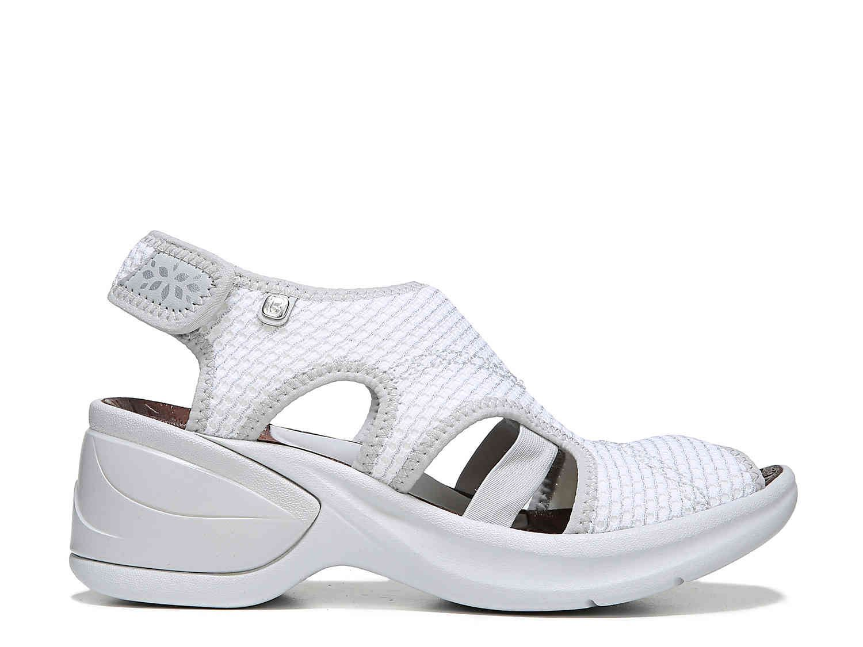 BZees Kiss Sandal | Bzees shoes, Shoes