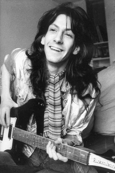 Steve Lukather Yahoo Image Search Results: Steve Peregrin Took - Yahoo Image Search Results
