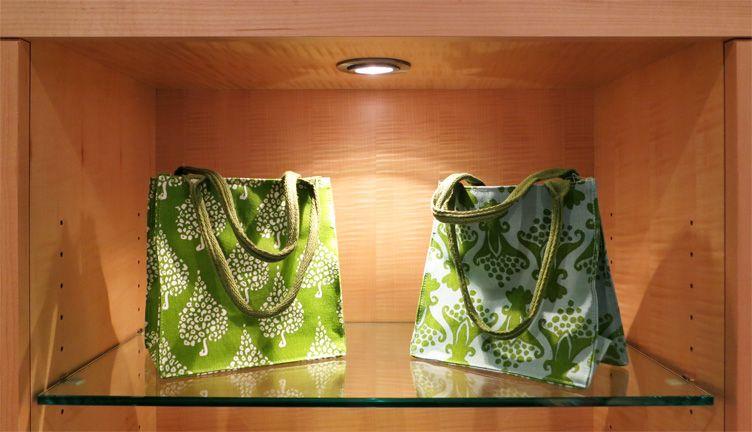 Gift Bags By Rock Flower Paper 10 Each Museum Shop Pinterest