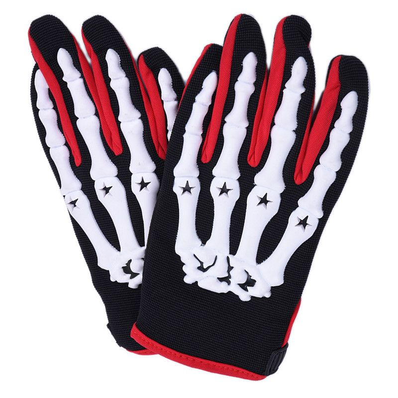 Winter Outdoor Sport Mountain Skiing Gloves Windstopper Waterproof Warm Snowboard Below Zerochildren Ski Gloves Men Women Sports & Entertainment Skiing & Snowboarding