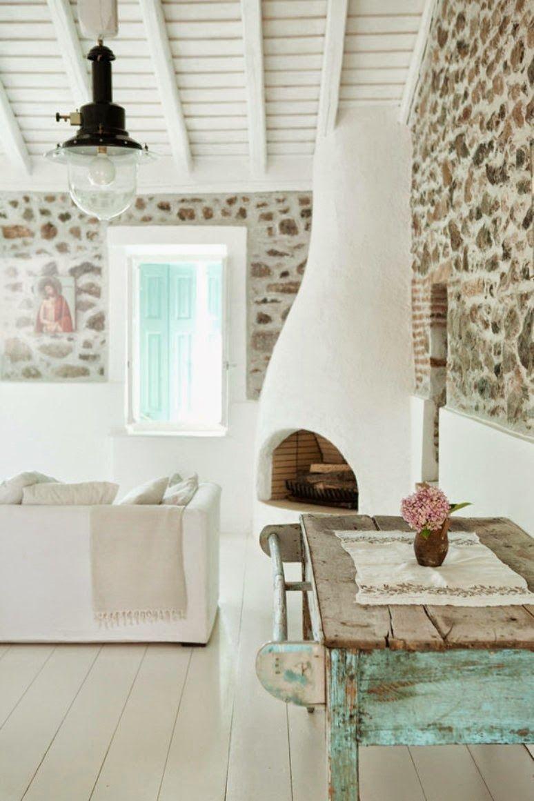 Adobe Greek Home - 94522ba00a3899eb7f57188d13c54014_Top Adobe Greek Home - 94522ba00a3899eb7f57188d13c54014  Snapshot_93737.jpg