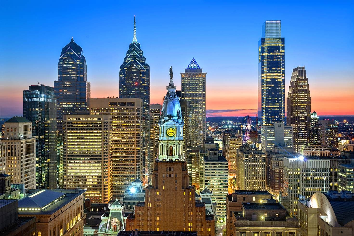 17 best images about philadelphia in the news on pinterest restaurant lonely planet and new york times