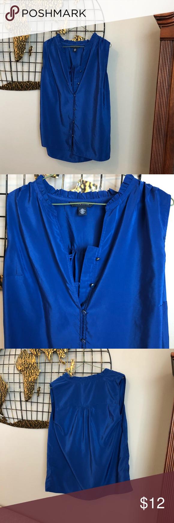 Button Down Tommy Hil Shirt Clothes Design Black Striped Shirt Perfect Little Black Dress [ 1740 x 580 Pixel ]