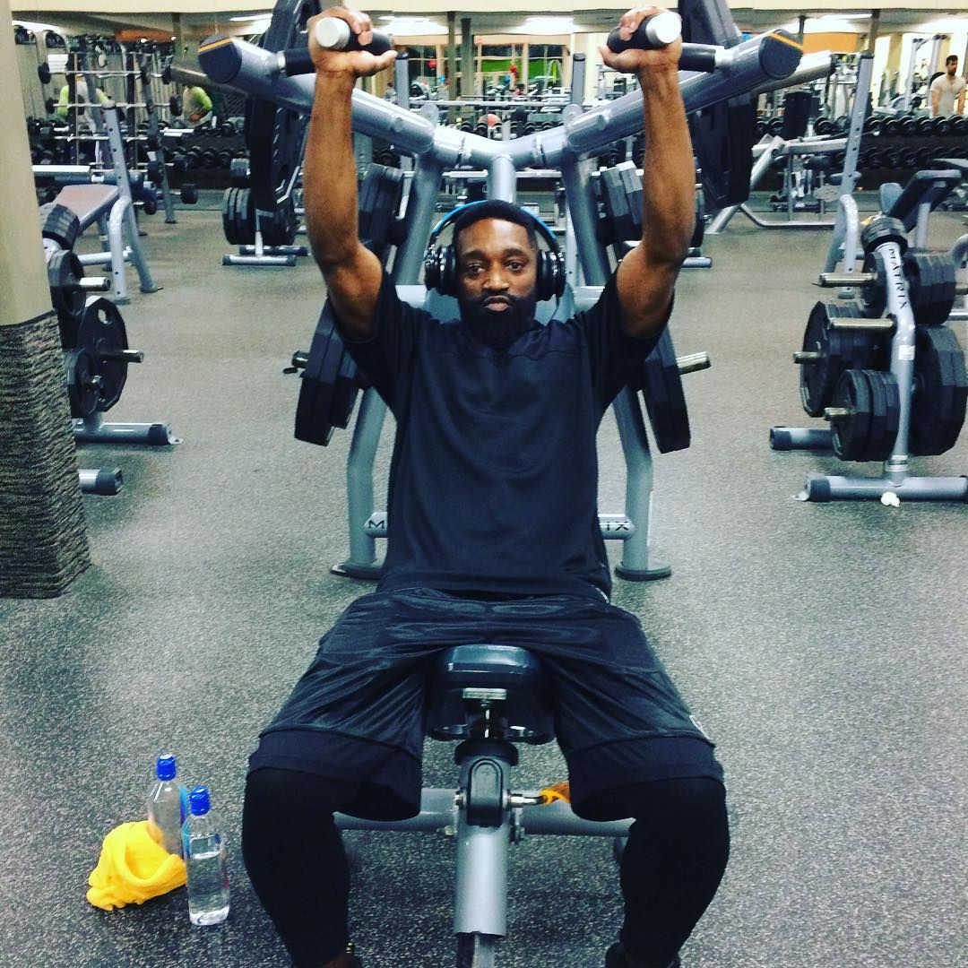Locked In Faithful Gym Life Fit Fitness Healthy Health Organic Vegan Locked In Faithful Gym Li Gym Life La Fitness Fitness Lifestyle