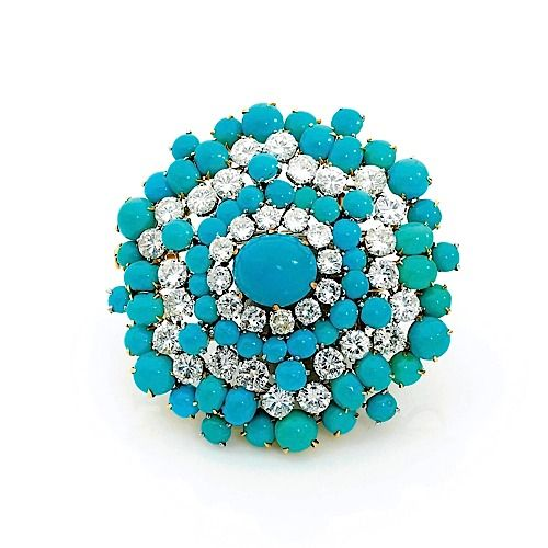 9e3a08497d0d Fine Jewellery and Watches - Sale N° 1261 - Lot N° 144   Artcurial ...