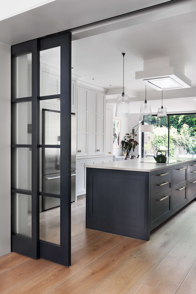 How To Plan Your New Kitchen Design Like An Interior Designer