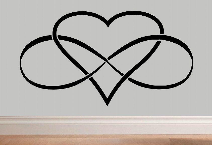 символы любви в виде картинки ставил перед