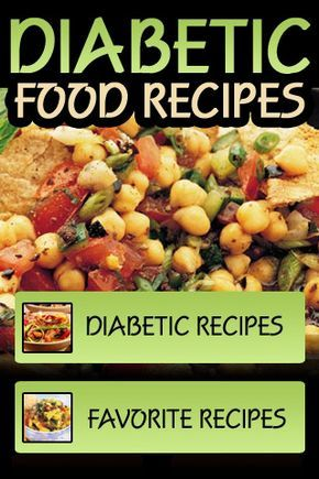 Diabetic food recipes httpdiabeticdietfoodtips t2 diabetes diabetic diet choices forumfinder Choice Image