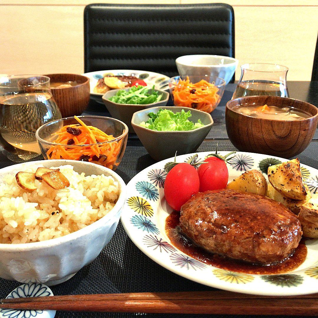 簡単 今日 レシピ の 夜 ご飯