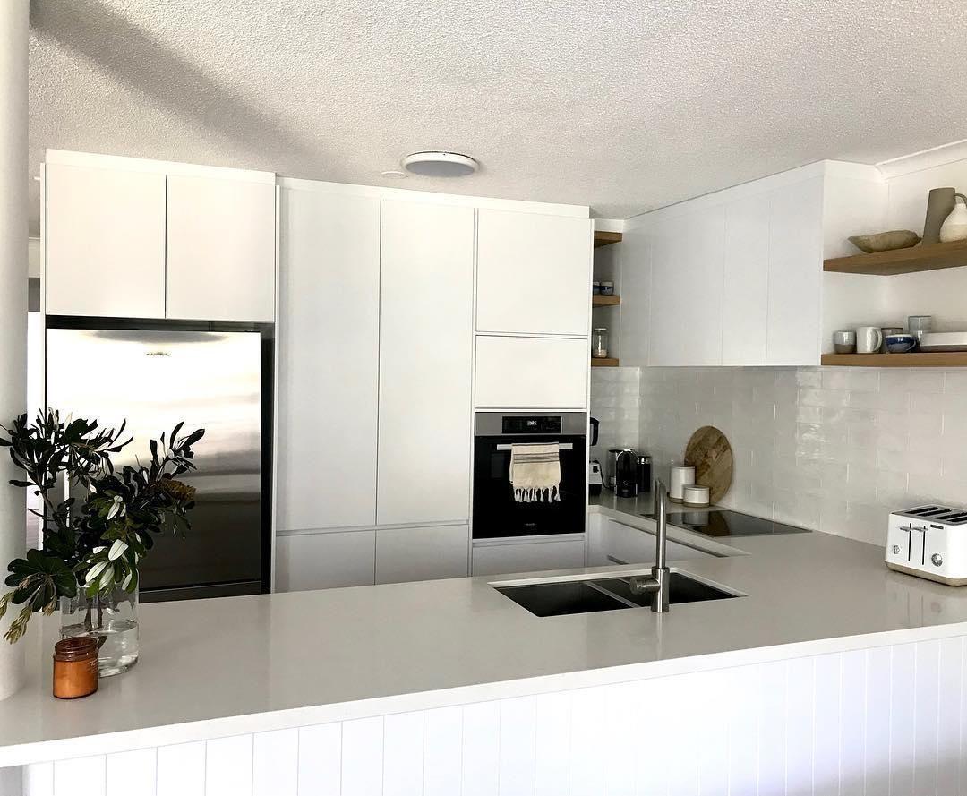 of the best kitchen design ideas not to miss kitchendesign also rh pinterest