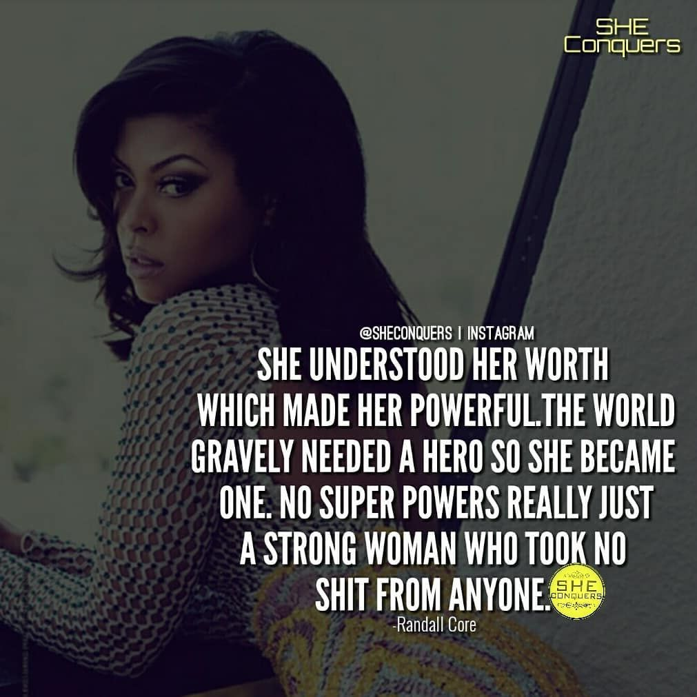 Pin By Pon Barathi On She Conquers Strong Women Quotes