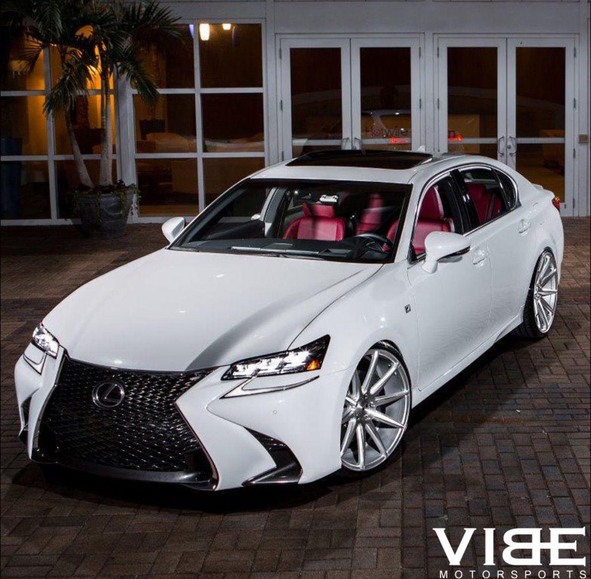 Lexus car models image by Eugene Rouzan on Automotive