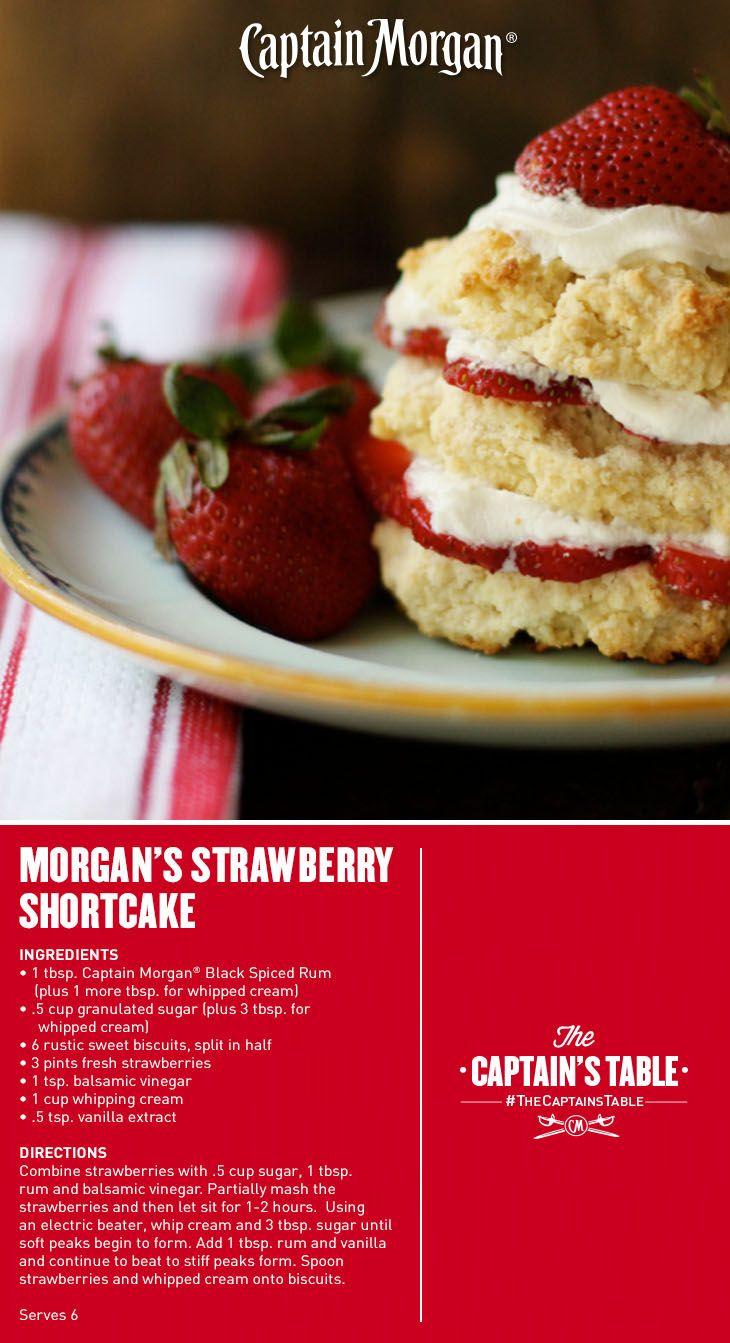 A Simple Fourth Of July Dessert Recipe Layered With Sweetness And