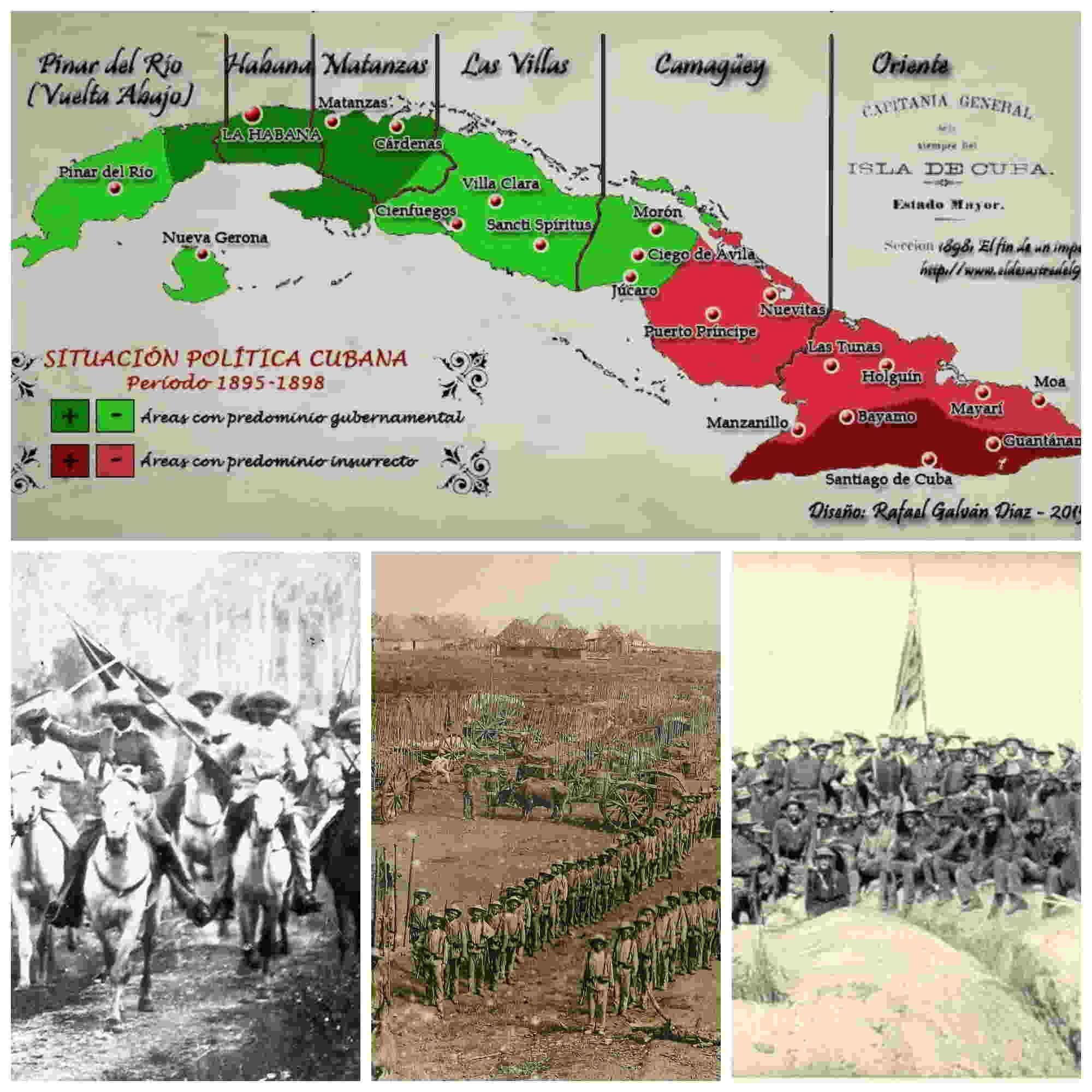 Santiago de Cuba, la campaña de 1898 (I #historyofcuba Santiago de Cuba, la campaña de 1898 (I) #historyofcuba Santiago de Cuba, la campaña de 1898 (I #historyofcuba Santiago de Cuba, la campaña de 1898 (I) #historyofcuba Santiago de Cuba, la campaña de 1898 (I #historyofcuba Santiago de Cuba, la campaña de 1898 (I) #historyofcuba Santiago de Cuba, la campaña de 1898 (I #historyofcuba Santiago de Cuba, la campaña de 1898 (I) #historyofcuba