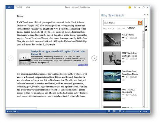 Pin by Technology Companies List on News Gadget magazine
