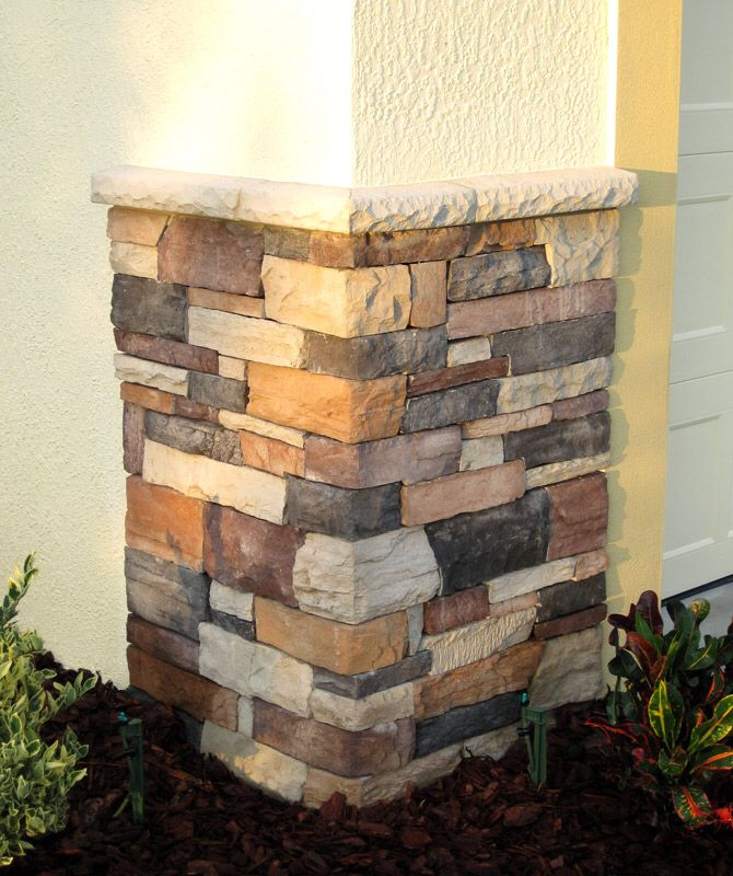 Image from http://extremestucco.com/Images/Products/CultStone1Lg.jpg.
