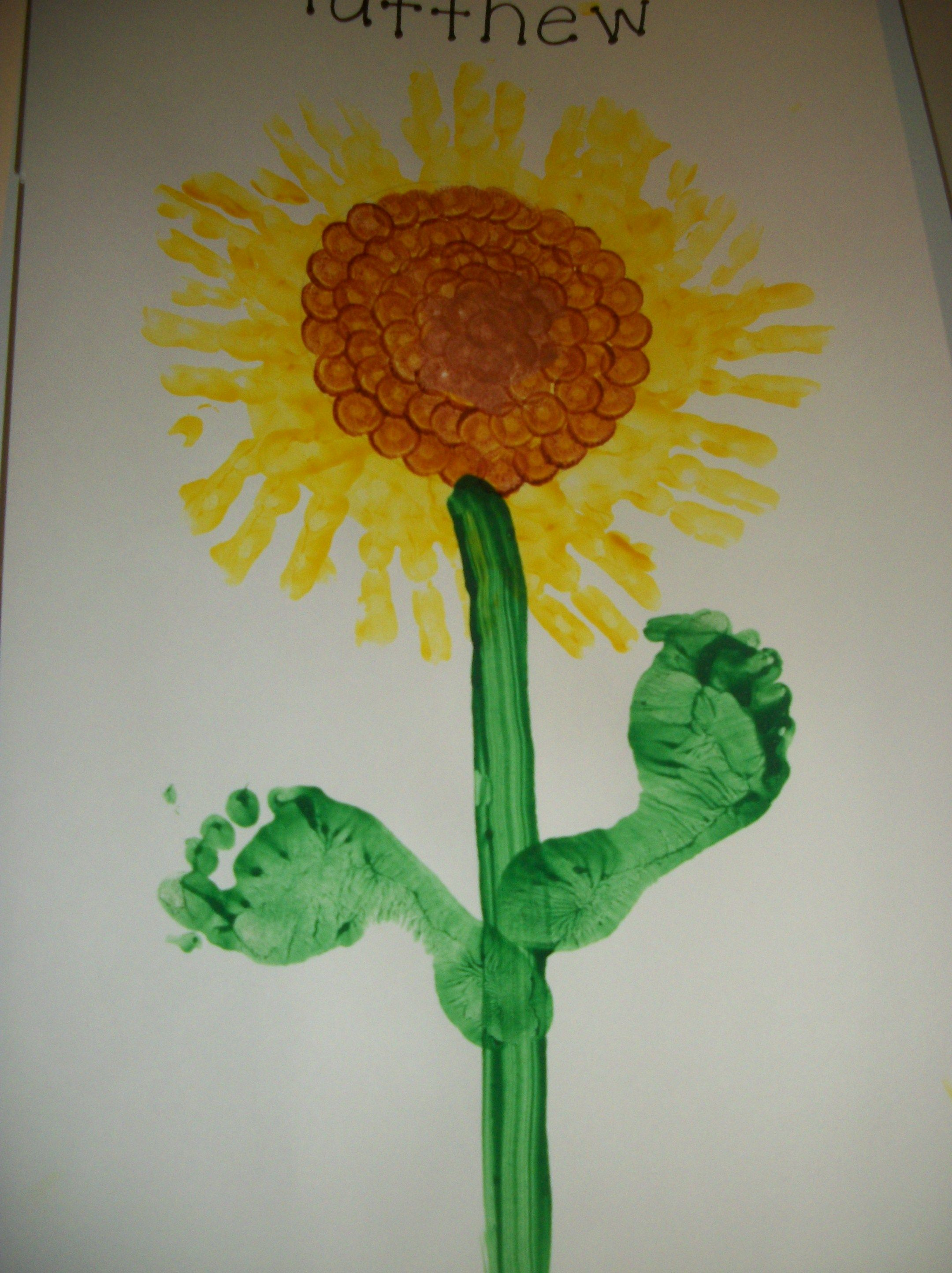Cute idea for kids for mothers day ideas for early for Craft ideas for mom