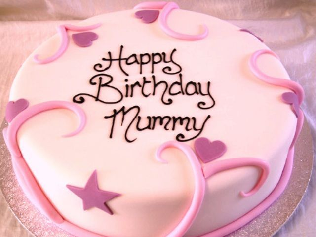 41 happy birthday mom messages and quotes with pictures happy