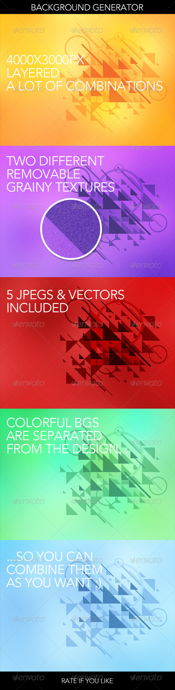 Abstract background graphics generator abstract backgrounds abstract background graphics generator psd template only available here voltagebd Image collections
