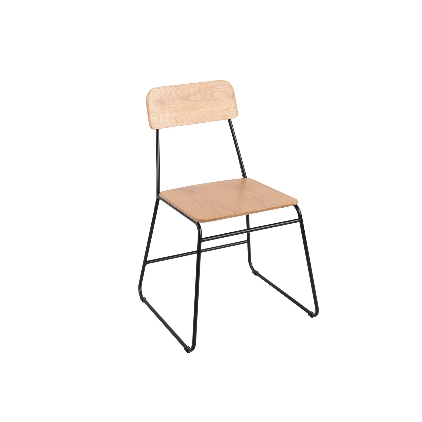 Kitchen Chairs Stools Homebase Wow Blog