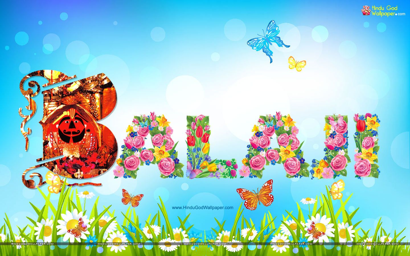 Download Wallpaper Lord Name - 9452e82bc2a332a6aacb090d9a026239  HD_1001725.jpg