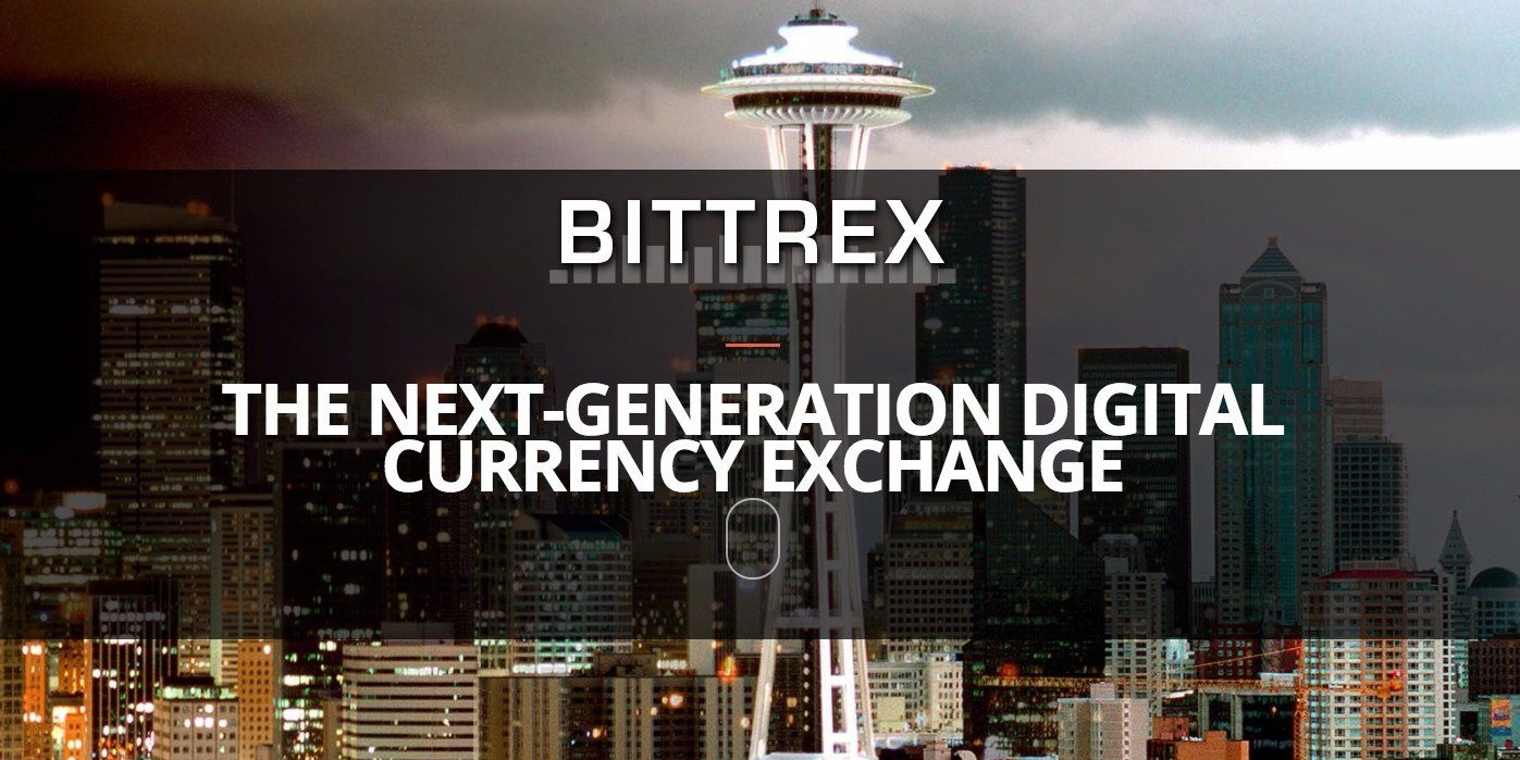 Crypto exchange Bittrex warns traders against 'pump and