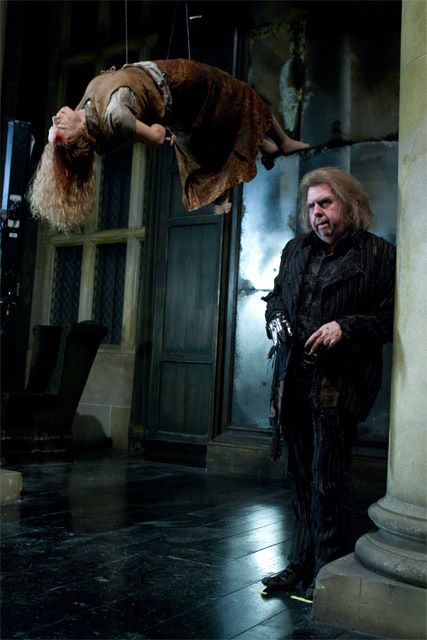 Peter Pettigrew Harry Potter Wiki Harry Potter Pictures Harry Potter Film
