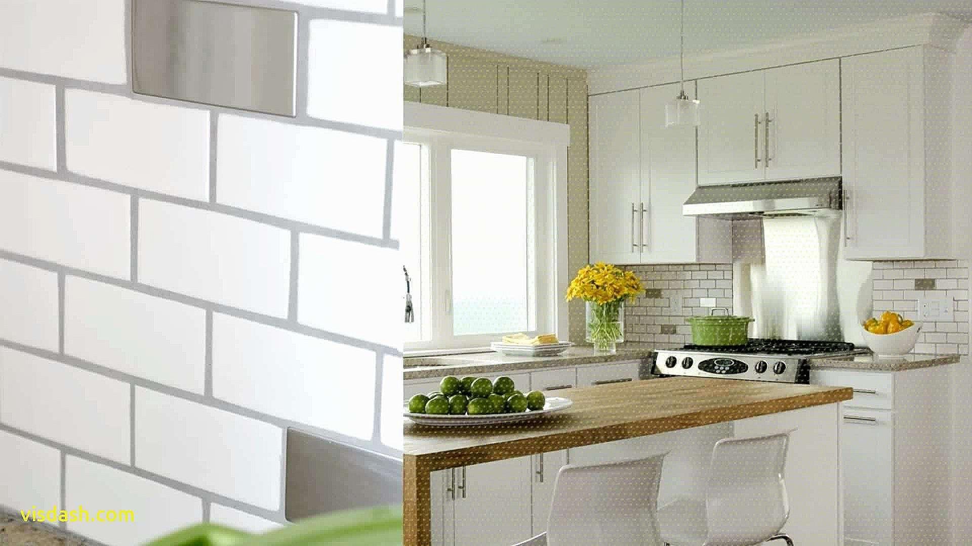 - Elegant Kitchen Backsplash Ideas 2018 Kitchen Backsplash Designs