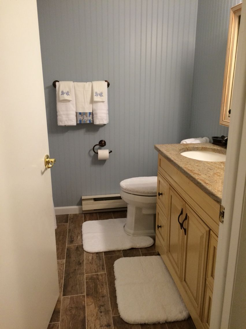 valspar bathroom paint colors bathroom design ideas valspar bathroom paint review valspar bathroom paint problems