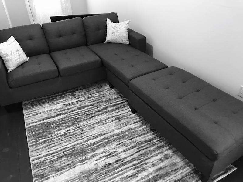 Pin On Darosi Furniture