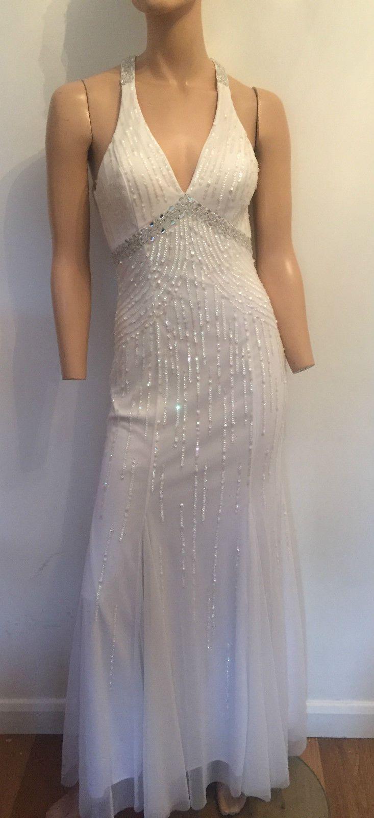 Belonged to katie price designer davids bridal wedding