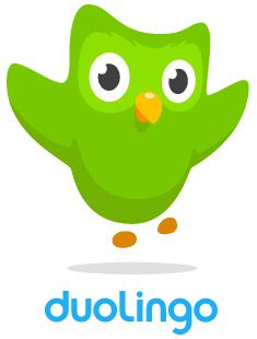Kolektif İşbirliğinin Müthiş Ürünü Duolingo Learning