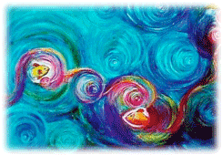 #Psicologia #Pratica, a cura di Davide Algeri, #Psicologo #Milano: Può essere difficile parlare delle nostre #emozioni, soprattutto quando non le si comprende ancora appieno e non se ne afferra l'origine, né il fine, né le si accetta come legittime. Più semplice, allora, è esprimerle attraverso il colore e tramite segni, scarabocchi, immagini. Di questo si nutre l'#Arteterapia.  http://www.davidealgeri.com/arteterapia-emozioni.html