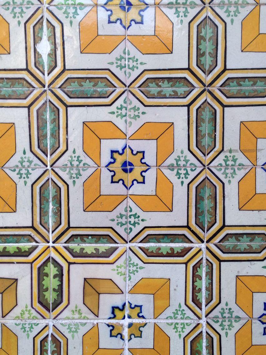 19th century printed exterior wall tiles lisbon ceramic i 19th century printed exterior wall tiles lisbon doublecrazyfo Image collections