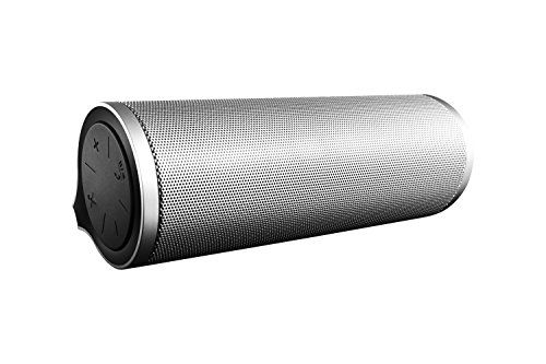 Lenovo 500 Bluetooth Speaker Check Out The Image By Visiting The Link Note It Is Affiliate Link To Amazo Bluetooth Speakers Portable Lenovo Bluetooth Speaker
