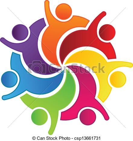 Group of people Illustrations and Clipart. 118,606 Group of people royalty  free illustrations, and drawings available to search from thousands of  stock vector EPS clip art graphic designers.