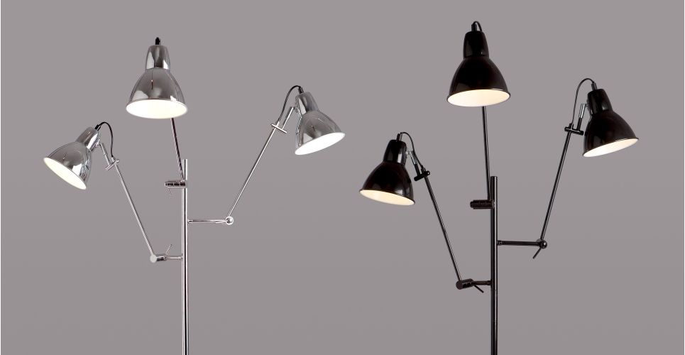 Designer lighting lamps made for you made com