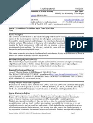 10 Utd Resume Template Resume Template Lesson Plan Sample Education Resume