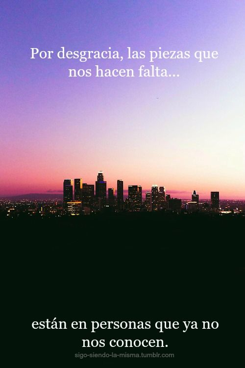 Pin De Lena Halloway En Quotes And Words Pinterest Frases