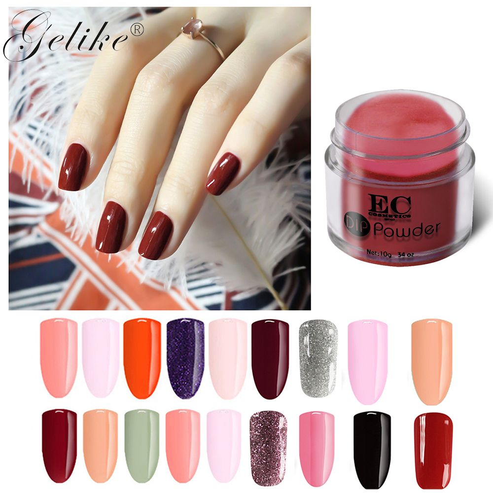 Cheap Nail Glitter, Buy Directly from China Suppliers:1pcs