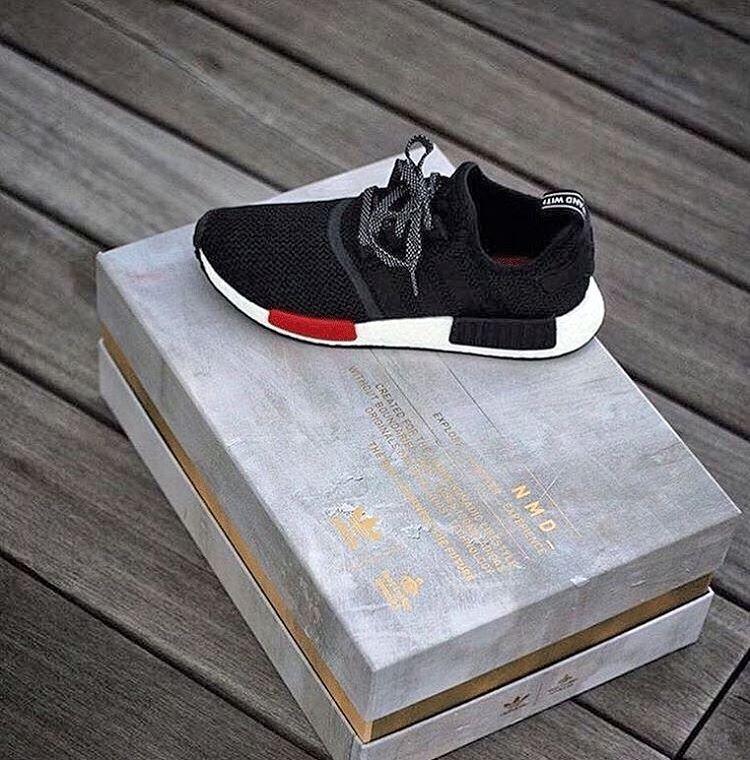 Foot locker x adidas nmd | NMD | Adidas, Adidas nmd, Adidas