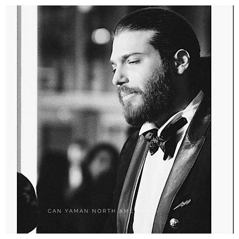CAN YAMAN NORTH AMERICA (@canyamannorthamerica) • Instagram