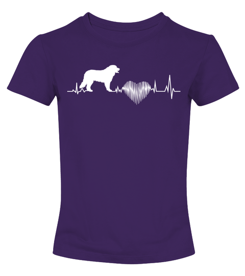 # Bernese Mountain Dog Heartbeat Shirt .  HOW TO ORDER:1. Select the style and color you want: 2. Click Reserve it now3. Select size and quantity4. Enter shipping and billing information5. Done! Simple as that!TIPS: Buy 2 or more to save shipping cost!Bernese Mountain Dog Heartbeat Shirt Hoodie Sweater, Sweatshirt