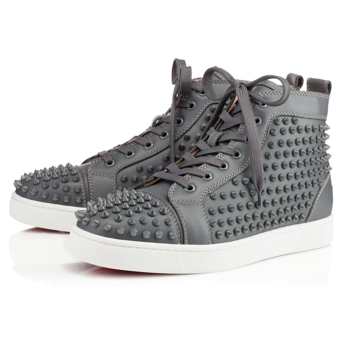 aldo shoes collection 2017 chaussures louboutin homme